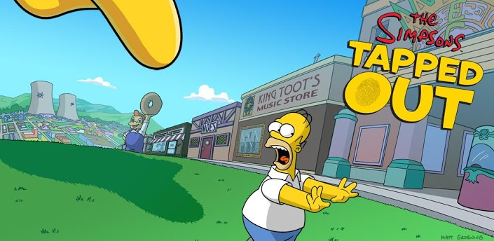 simpsons_tapped_out
